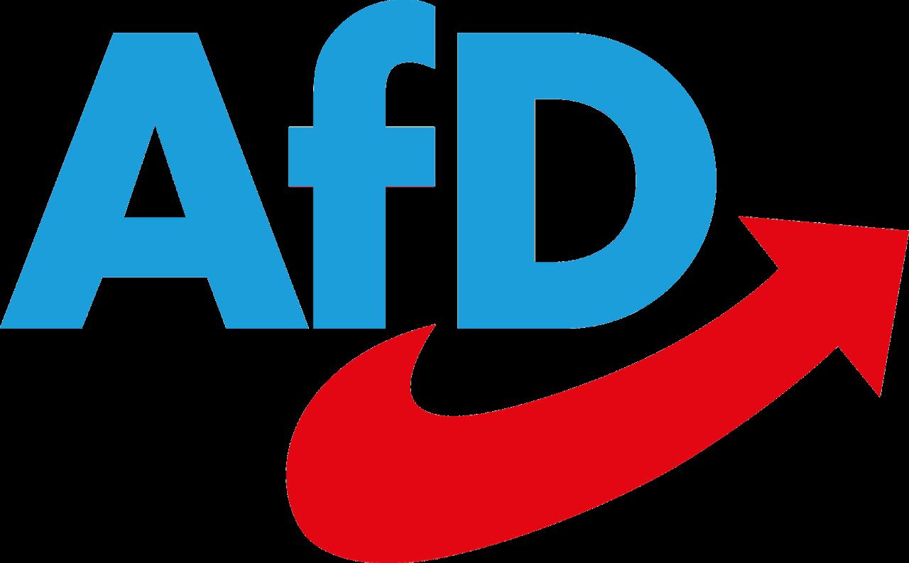 AfD-Fraktion Norderstedt